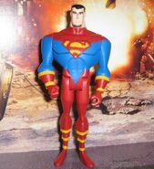Superboy 30
