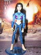 Aquagirl 11