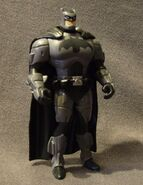 Batman Armored 02