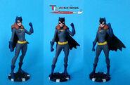 Batgirl 72