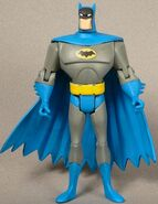 Batman Classic 01
