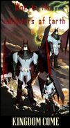 Batman KC 01
