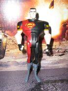 Superboy 34