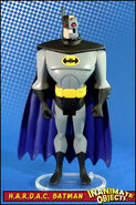 Batman Hardac 09