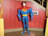 Superboy 28-guff