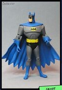 Batman Superfriends 02