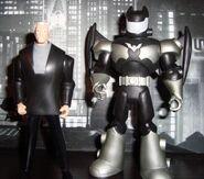 Bruce Wayne Exosuit 01