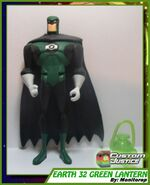 Batman Darkest Knight 03