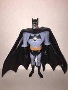 Batman Black Lantern 04