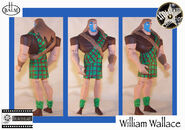 William Wallace 01