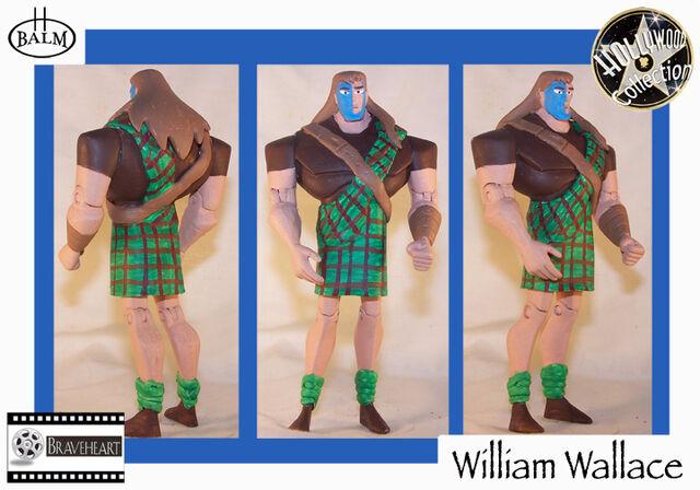 File:William Wallace 01.jpg