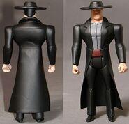 Bruce Wayne Western 01