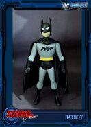 Batman Kid Stuff 03