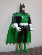 Batman GL 01