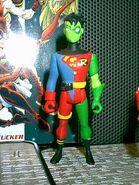 Superboy Composite 01