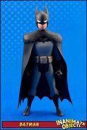 Batman Kid Stuff 05