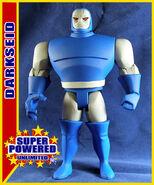 Darkseid 12