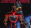 Mr Terrific (Justice Lords)