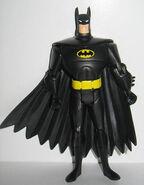Batman 05