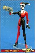 Harley Quinn Popgun 01