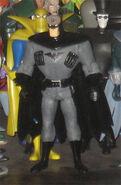 Batman Red Son 03
