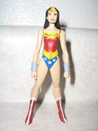 Wonder Woman 14