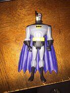 Batman Hardac 14
