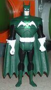 Batman GL 06