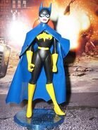 Batgirl 82