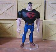 Superboy 06