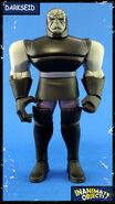 Darkseid 07