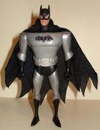 Batman Golden Age 04
