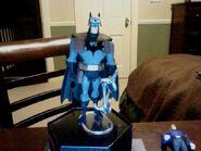 Batman Russian 01