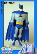 Batman Superfriends 01