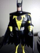 Batman Sinestro Corps 08