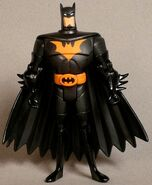 Batman Thrillkiller 02