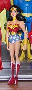 Wonder Woman 13