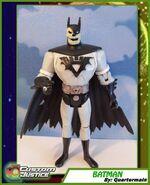 Batman Black Lantern 01