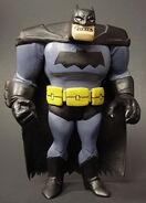 Batman Dark Knight Returns 01