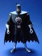 Batman Black Lantern 03