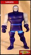 Darkseid 02