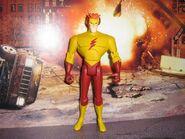 Kid Flash 12