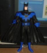 Batman Sinestro Corps 02
