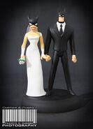 Batman Wedding 01
