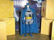 Batman Gaslight 05