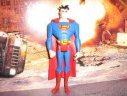 Superboy 32-guff