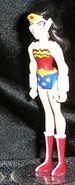 Wonder Woman Kid Stuff 03