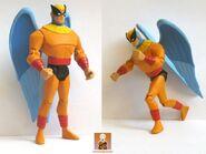 Birdman 02