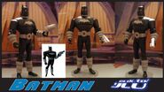 Batman Fire Armor 01