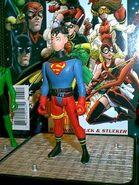 Superboy 55